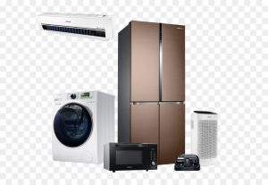 Keep Your Home Running Smoothly With Appliance Repair Experts
