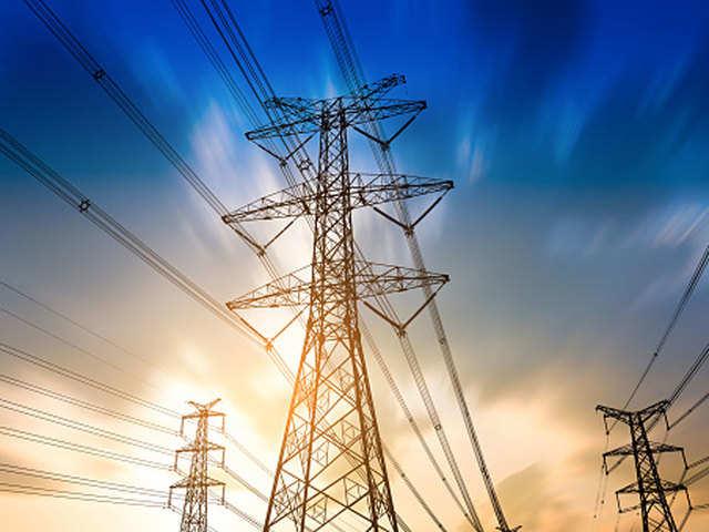 Green Electricity Tariff